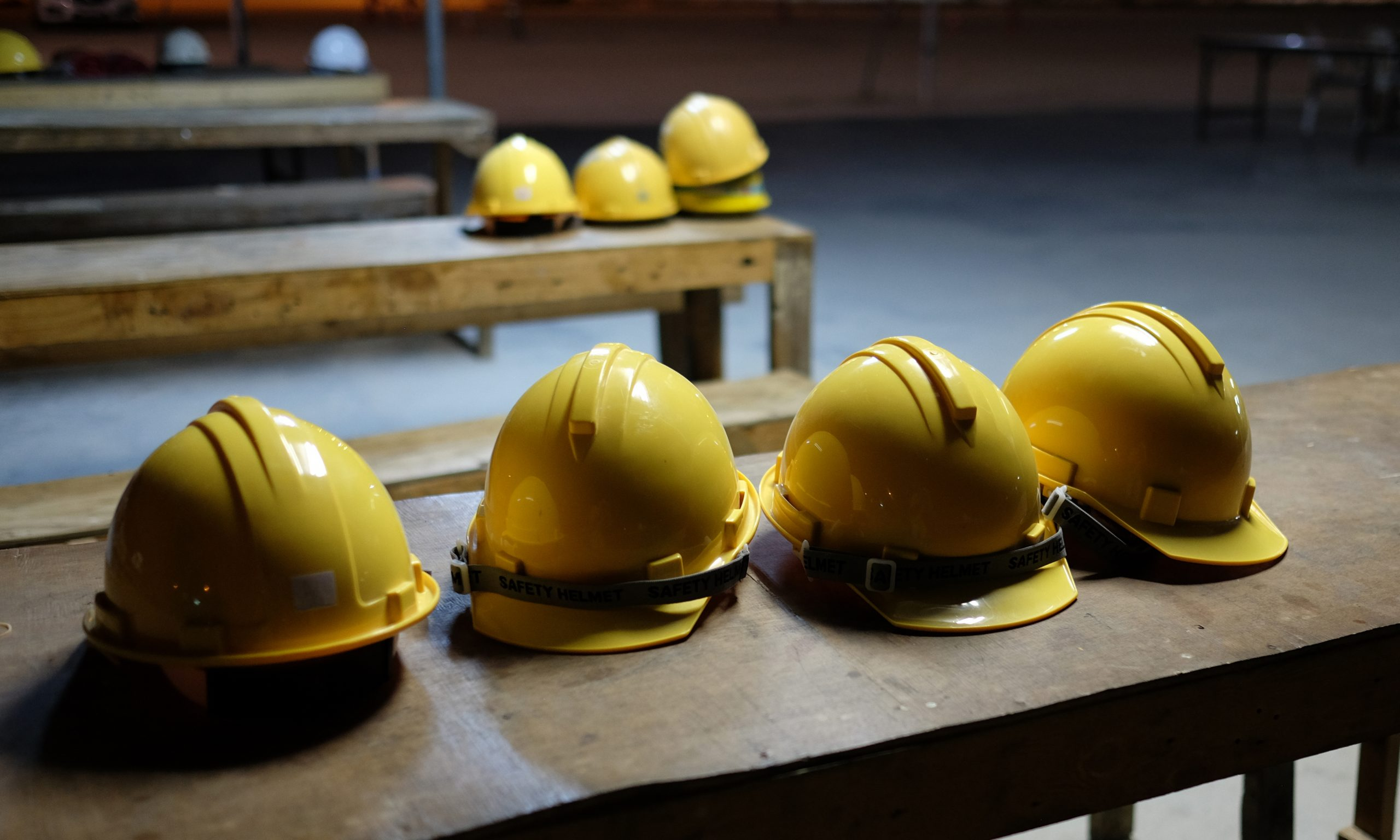 Networking in Construction Top 3 Ways to Network