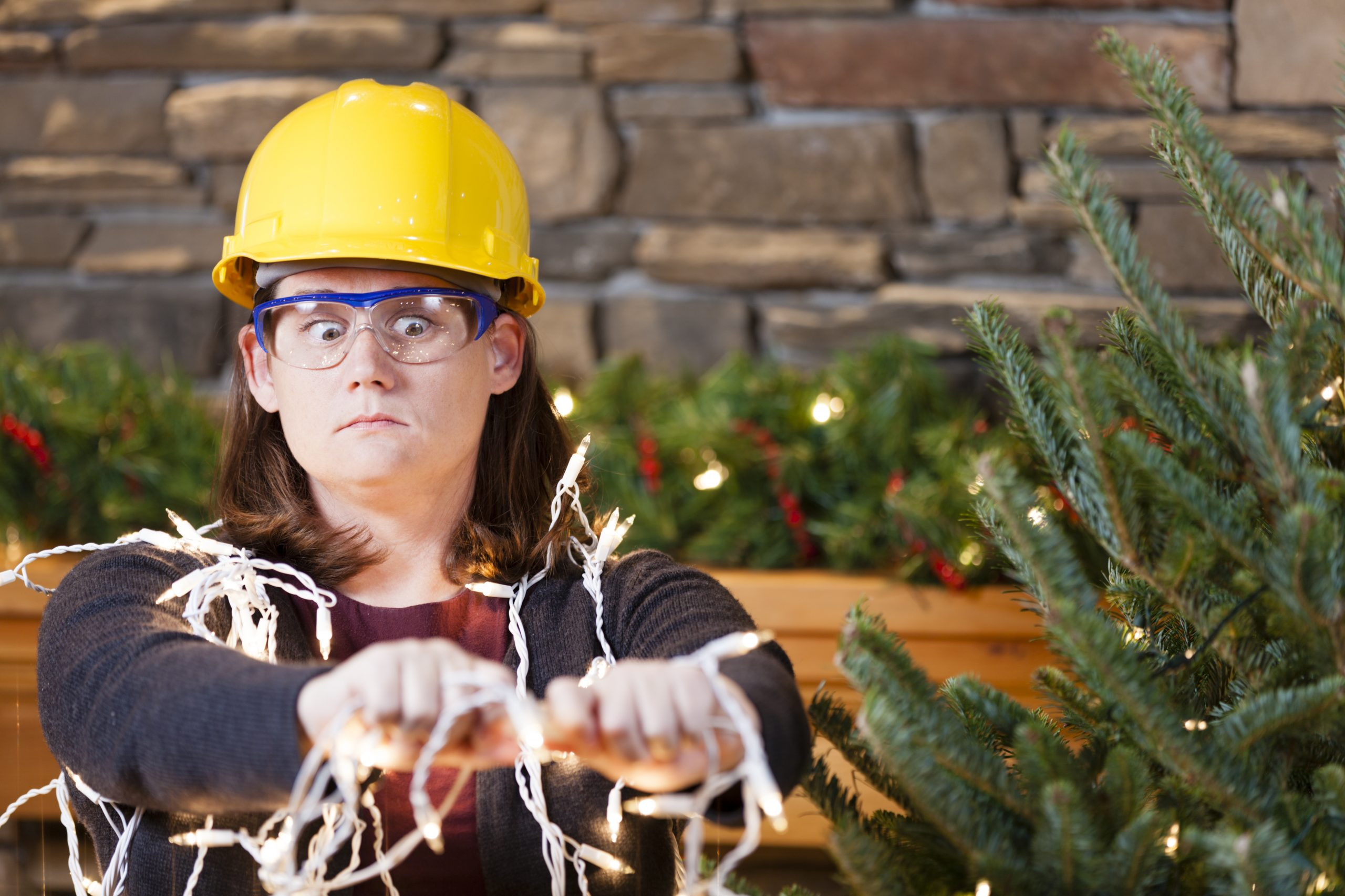Top 5 Holiday Safety Tips For Shopping
